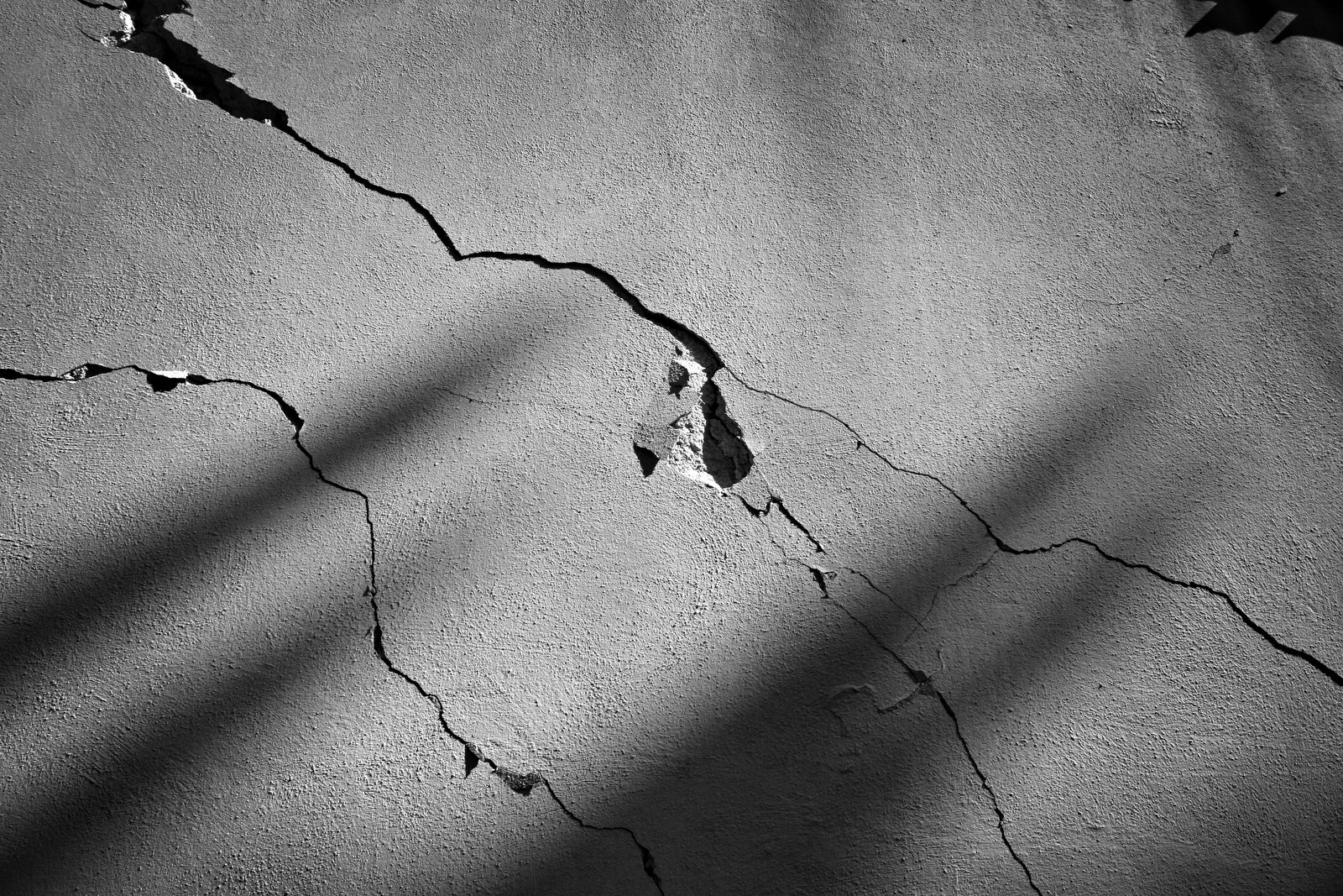 Abruzzo Earthquake